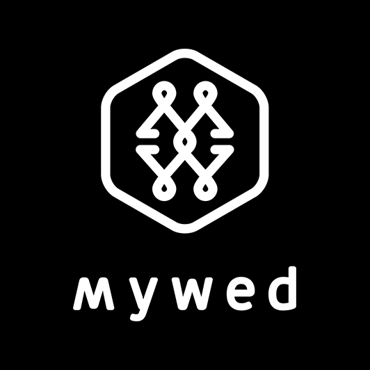 Mywed